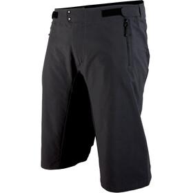 POC Resistance Enduro Light Shorts Men carbon black